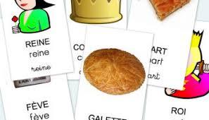vocabulaire de la cuisine flashcards dictionnaire du vocabulaire de la cuisine maître françois