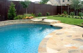 Glow In The Dark Mosaic Pool Tiles by Exterior Adorable Exterior Decoration In Swimming Pool With