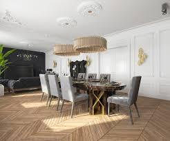 100 Modern Apartments Design 100 Contemporary Apartment Apartment