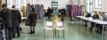 bureau de vote présidentielle comment la sécurité va être assurée dimanche dans