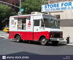 Distinctive Red & White Good Humor Ice Cream Truck Parked Illegally ... Rm Sothebys 1965 Ford Good Humor Ice Cream Truck The John F250 White Daytonariverside102216 Youtube 1969 Trailer For Sale Classiccarscom Cc Carlson Meissner Hart Hayslett Legal Blog Antique Trucks For Best Resource 53 Model Hobbydb Free Ice Cream From The Onic Truck Am New York Vintage With Montclair Roots This Weblog Is 1929 Aa Ton