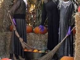 Half Moon Bay Pumpkin Patches 2015 by Eleven Adorable Spots To Go Pumpkin Picking In The Bay Area The