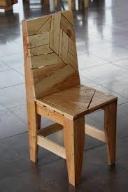 fabrication d un bureau en bois bureau bois design nouveau bureau palette free fabriquer un bureau