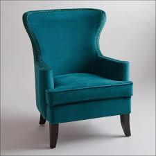 Sofa Cover Target Australia by Living Room Wonderful Bucket Chair Slipcovers Sofa Chair Covers