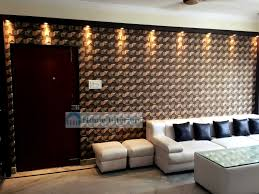 100 Best Home Interior Design Top 100 Ers In Kanpur