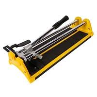 Brutus Tile Cutter 13 Inch by Qep Tile Saw Parts Tile Cutter Part