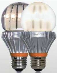 switch led bulb instant factory rebates now available earthled