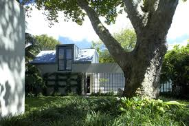 100 Lang Architecture Rd Genevieve Lilley Architects