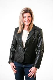 women leather jackets lee cobb leather company we manufacture