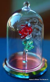 Beauty And The Beast Rose Pumpkin Stencil 139 best walt disney images on pinterest disney cruise plan