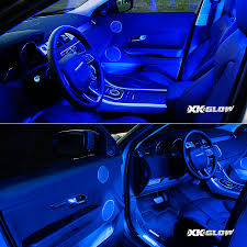 Lovely Mm Blue Led Car Interior Dome Festoon Reading Light Lamp Mm ... Pretentious Design Ideas Automotive Interior Lighting Excellent For Peterbilt Truck V1 American Simulator 200914 Cup Holder Light Kit F150ledscom How To Install Interior Led Strips Your Door Method 3 Youtube Work Mount Warning Lights And Utility In My Truckzzz Maxresdefault Lite Custom Car Autoinsurancevnclub Amazoncom Ledpartsnow 072013 Chevy Silverado 042014 F150 Svt Raptor Recon Dome 264165 2010 Ram Headlight Revolution