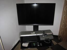 tv sony bravia hdmi clasf