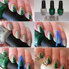 Simple Nail Designs For Short Nails Do It Yourself: Cute And Easy ... 14 Simple And Easy Diy Nail Art Designs Ideas For Short Nails Art For Very Short Nails How You Can Do It At Home Very Beginners Cute Polka Dots Beginners 4 And Quick Tape Designs Design At Home Fascating Manicures Shorter Best How To Do 2017 Tips White Color Freehand Youtube Top 60 Tutorials Emejing Gallery