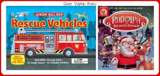 Arizona Mama: 2014 Holiday Gift Guide Silver Dolphin Books #HGG Three Golden Book Favorites Scuffy The Tugboat The Great Big Car A Fire Truck Named Red Randall De Sve Macmillan Four Fun Transportation Books For Toddlers Christys Cozy Corners Drawing And Coloring With Giltters Learn Colors Working Hard Busy Fire Truck Read Aloud Youtube Breakaway Fireman Party Mini Wheels Engine Wheel Peter Lippman Upc 673419111577 Lego Creator Rescue 6752 Upcitemdbcom Detail Priddy Little Board Nbkamcom Engines 1959 Edition Collection Pnc