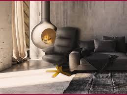 otto s ag schweiz ein sessel als ergänzung zu deinem sofa