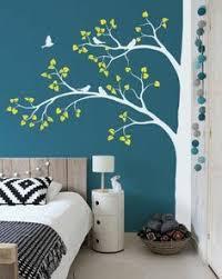 35 wand streichen ideen wände streichen einrichten und