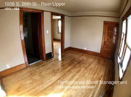 2 Bedroom Apartments For Rent In Milwaukee Wi by Apartments For Rent In Milwaukee Wi Zillow