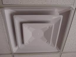 Drop Ceiling Vent Deflector by 12 Drop Ceiling Air Vent Deflector Gm Performance View