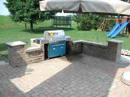 Inexpensive Patio Ideas Uk by Patio Ideas Patio Design With Pavers Terrific Paver Outdoor
