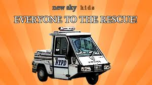 Kids Truck Videos - Ambulances, Police Cars, And Fire Trucks To The ... Video Find Godzilla And A Trophy Truck Terrorize The Desert Motor Trucks For Kids Assembly Cartoon Children Monster Kids With Blippi Educational Videos Game Play Actions Channel Cement Mixer Vehicles For Trucks Fire Children Engines Best Of 2014 Ambulances Police Cars To Off Road Racing Lots Videos Youtube Youtube