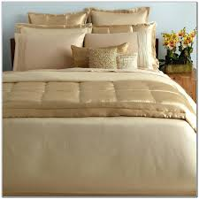 bedding design superb gold bedding collection bedroom pictures