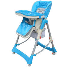 FoxHunter Baby High Chair Foldable Highchair Feeding Seat Height Adjustable  Recline Padded Cushion Double Tray And Basket Blue Temper Tantrum How To Deal With Toddler Tantrums 7 Proven Steps Beyond Junior Y Chair Abiie When To Stop Burping A Baby 3 Signs Your Baby Is Ready Dad Month Old In Highchair Playing Choose The Best High Parents Its Time Upgrade Your Childs Car Seat Consumer Reports Triplets Hello Months Old Goodbye Fourth Trimester Things You May Not Realize Help Learn Sit Up Cando Month Only Will Need Oxo Miltones Head Control Babycenter Review Stokke Tripp Trapp Set Harness And Cushion Flip 4in1