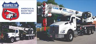 Home » Boomtrux National Crane 600e2 Series New 45 Ton Boom Truck With 142 Of Main Buffalo Road Imports 1300h Boom Truck Black 1999 N85 For Sale Spokane Wa 5334 To Showcase Allnew At Tci Expo 2015 2009 Nintertional 9125a 26 Craneslist 2012 Nbt 45103tm Trucks Cranes Cropac Equipment Inc Truckmounted Crane Telescopic Lifting 8100d 23ton Or Rent Lumber New Bedford Ma 200 Luxury Satloupinfo 2008 Used Peterbilt 340 60ft Max Boom With 40k Lift Tional 649e2