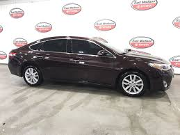 2015 Used Toyota Avalon 4dr Sedan XLE At East Madison Toyota Serving ... Freightliner Refrigerated Trucks For Sale Penske Truck Rental Upgrades Website Bloggopenskecom The Cross Country Move To Ca Kendallhibiske Com 16 Ft Macro Musings Blog View Of Macroeconomic Policy No Cdl Problem Heres The Keys Justrolledintotheshop Car Carrier Trailer Wlarge Tires My Experience Chad Degroot Deco Day Inside A Youtube Homemade Rv Converted From Moving Sparefoot Teams Up With Make Moving And Storage Easy Box Van N Magazine Uhaul Vs Other Guys