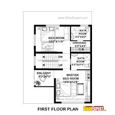 Floor Plan With Measurements In Feet Flisol Home