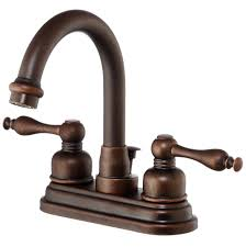 Overstock Bronze Kitchen Faucets by Danze Bronze Tones Tumbled Bronze Grove Supply Inc