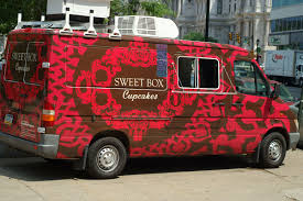 Sweet Box Cupcakes - Logan Square - Philadelphia, PA Cupcake Sugar Truck Cupcakes Chicago Home Facebook Cupcake Delivery Crusade The Is The Latest Food Truck In Greater Toronto Bakery East Haven Ct New Near Me Hennessy Saleabration 2017 San Diego Food Trucks Prose On Nose Caffeinated Blog