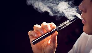 Direct Vapor Coupons & Promo Codes | Get Yours Today! Vista Vapors Coupon Code And 2015 Review Vaporbeast Discount Updated For 2019 Dreamworld Coupons Code 2018 Coupons Oggis Pizza Wow Works For Vancaro Black Flower Engagement Ring Lightning Vapes Save 15 Off Entire Site How To Prime And Break In Coils Mig Vaping Blog Direct Vapor Vendor Vapercitycom 40 Off Good Life Promo Discount Codes Wethriftcom Affordable Mt Baker Vapor Coupon Botastimberlandtop 10 On All Producs July Nicotine E Liquid Buying Guide Find Best Vape Juice Shipped To