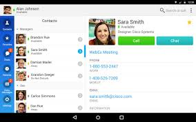 Top 10 Best VoIP Softphone Apps For Businesses In 2017 Meeteasy Mvoice 1000 Usb Speakerphone For Skype Softphone And Voip Bria Tablet Sip Softphone 394 Apk Download Android Artech B1 Voip Phone For And Other Soft Phones Zoiper Web Api Zoiper Free Voip Sip Dialer By My Online Status Sipgate Team Uk Best Clients Linux That Arent Linuxcom The Counterpath Eyebeam 111 User Guide Windows Manual Page Onsip Tutorials Setting Up The Youtube Jabra Evolve 30 Ii Uc Stereo Overthehead Pc Headset Music 3cx Delivers Phone Iphone Pbx Licensing Support Introduction System