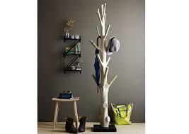 deco tronc d arbre délicieux decoration de noel a fabriquer 16 tronc d arbre