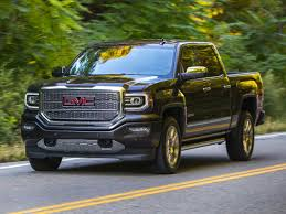 2017 GMC Sierra 1500 Deals, Prices, Incentives & Leases, Overview ... Peach Chevrolet Buick Gmc In Brewton Serving Pensacola Fl 2018 Sierra Buyers Guide Kelley Blue Book 1500 Sle Upgrade To A New For Only 28988 Youtube 3500hd Denali Crew Cab Pickup Clarksville West Point Serves Houston Tx Hertrich Chevy Of Easton Maryland Area Dealer 2017 Pricing For Sale Edmunds Hd Powerful Diesel Heavy Duty Trucks Gold Star Salinas Ca Watsonville Monterey Boston Ma Truck Deals Colonial St Louis Herculaneum Sapaugh Gm Power
