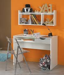 Wall Mounted Desk Ikea Malaysia by Home Design 89 Outstanding Desk For Kids Rooms
