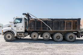 100 Tri State Truck Center Queen City Mechanicals Services