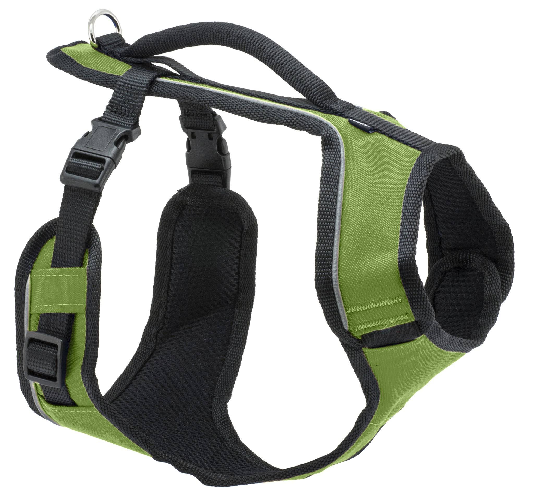 PetSafe EasySport Dog Harness - Apple, Medium