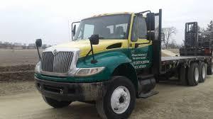 100 Used Ford Trucks Houston Flatbed For Sale CommercialTruckTradercom