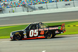 Bad Boy Mowers Returns To Talladega With Make Motorsports ... Pictures Of Nascar 2017 Trucks Kidskunstinfo Results News Sharon Speedway Nationwide Series Phoenix Qualifying Results Vincent Elbaz Film 2014 Myrtle Beach Dover Nascar Truck Series June 2 Camping World Race Notes Penalty Daytona Odds July 2018 Voeyball Tips On Spiking Super By Craftsman Insert Sheet Color Photos For Cwts Rattlesnake 400 At Texas Fox Sports Overtons 225 Turnt Search