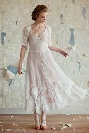 18 best cropped top wedding dresses images on pinterest wedding