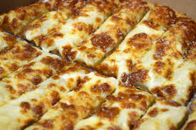 Blackjack Pizza & Salads - Lee County - Rhino Club Card Bljack Pizza Salads Lee County Rhino Club Card Pizza Coupons Broomfield Best Rated Online Playoff Double Deal Discount Wine Shop Dtown Seattle Saffron Patch Cleveland Hotelscom Promo Code Free Room Yandycom Run For The Water Discount Coupons Smuckers Jam Modifiers Betting Account Deals Colorado Springs Hours Online Casino No Champion Generators Ftd Tampa Amazon Cell Phone Sale Coupon Free Play At Deals Tonight In Travel 2018