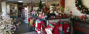 Christmas Tree Shop Warwick Rhode Island by Welcome To The Gift Box