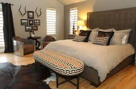 Beautiful Bedroom Benches Design Ideas Inspiration & Decor