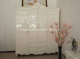 China W984-49 Cheap MDF Locker Home Almirah Designs Wardrobe ... Innenarchitektur About Remodel Lcd Almirah Design 83 With Lifeforia Bedroom Fniture Ideas Gorgeous Wall Wardrobe Inspiring Designs 33 For Your Home Decoration Closet Awesome Interior Designer Decor Wooden Almari In Study Table Designing Enchanting Small Rooms 25 Cheap Godrej 2 Door Steel Cupboard Price Use Wood 4 Cabinet