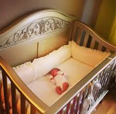Bratt Decor Joy Crib Conversion Kit by Bratt Decor Chelsea Lifetime Toddler Bed Conversion Kit Kiddies