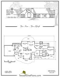 100 German Home Plans Texas Home Plans TEXAS GERMAN Page 1011 House Plans In 2019