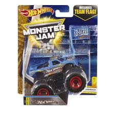 Hot Wheels Monster Jam 1:64 Assorted | The Warehouse Thesis For Monster Trucks Research Paper Service Big Toys Monster Trucks Traxxas 360341 Bigfoot Remote Control Truck Blue Ebay Lights Sounds Kmart Car Rc Electric Off Road Racing Vehicle Jam Jumps Youtube Hot Wheels Iron Warrior Shop Cars Play Dirt Rally Matters John Deere Treads Accsories Amazoncom Shark Diecast 124 This 125000 Mini Is The Greatest Toy That Has Ever