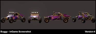 Shreya Sharma - Dune Buggy (Monster Truck Movie) Im A Scientist I Want To Help You Monster Trucks Movie Go Behind The Scenes Of 2017 Youtube Artstation Ram Truck Shreya Sharma Release Clip Compilation Clipfail Mini Review Big Movies Little Reviewers Bomb Drops On Rams Film Foray Znalezione Obrazy Dla Zapytania Monster Trucks Super Cars Movie Review What Cartastrophe Flickfilosophercom Abenteuerfilm Mit Jane Levy Trailer Und Filminfos Bluray One Our Views Dual Audio Full Watch Online Or Download