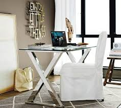 Ava Metal Desk | Pottery Barn AU 25 Diy Projects Using Embroidery Hoops Pinterest Wall Shelves Design Pottery Barn For Sale Decorative Ideas Scroll Metal Art Articles With Western Tag O Untitled Arts American Flag Vintage Tree Pating Diy Room Decor Teens Kids Mermaid Australia Full Size Of Wire Iron Planked Wood Quilt Square Want To Make Four Of Salvaged
